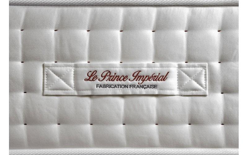 Le Prince Impérial
