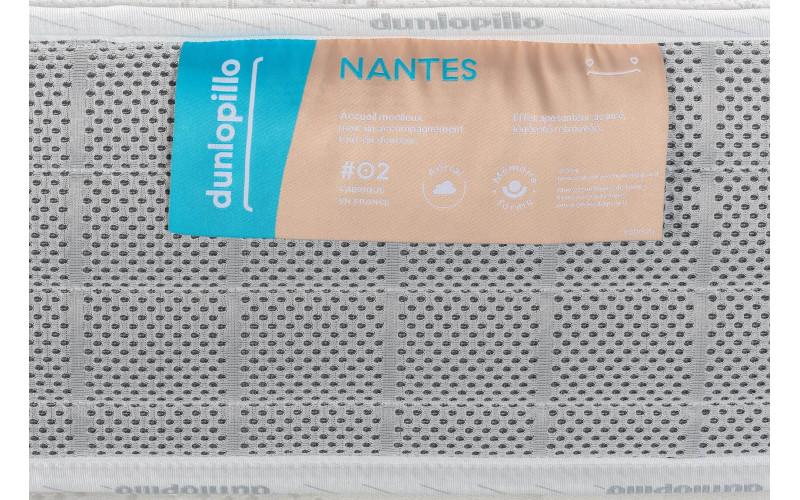 Nantes-Aigle-Pack Classique