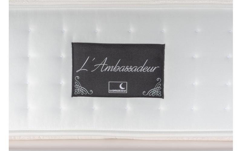Ambassadeur - Easysom