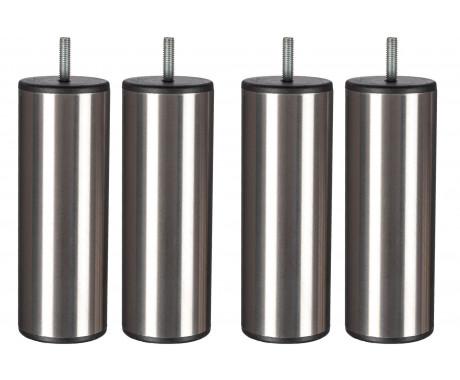 Cylindre Samoa 17 cm