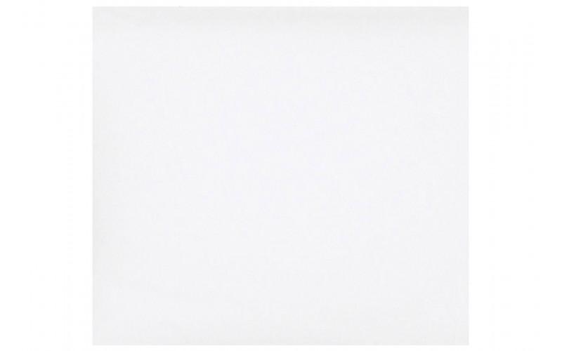 Taie oreiller Percale Blanc