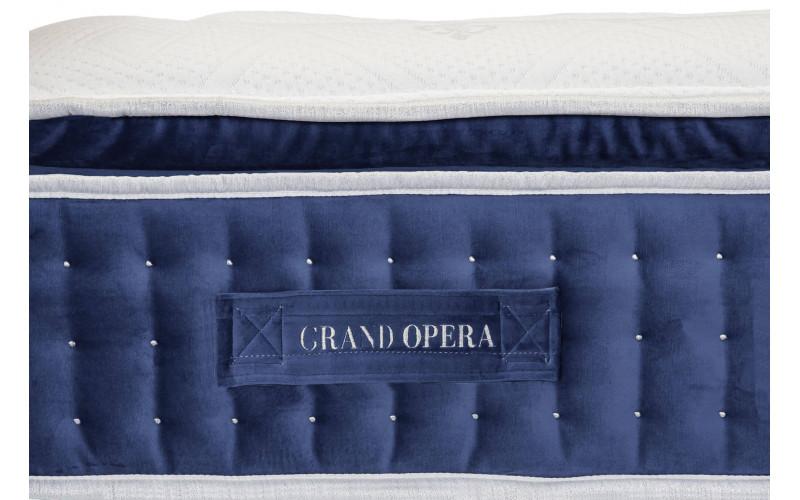 matelas Trianon Grand Opéra