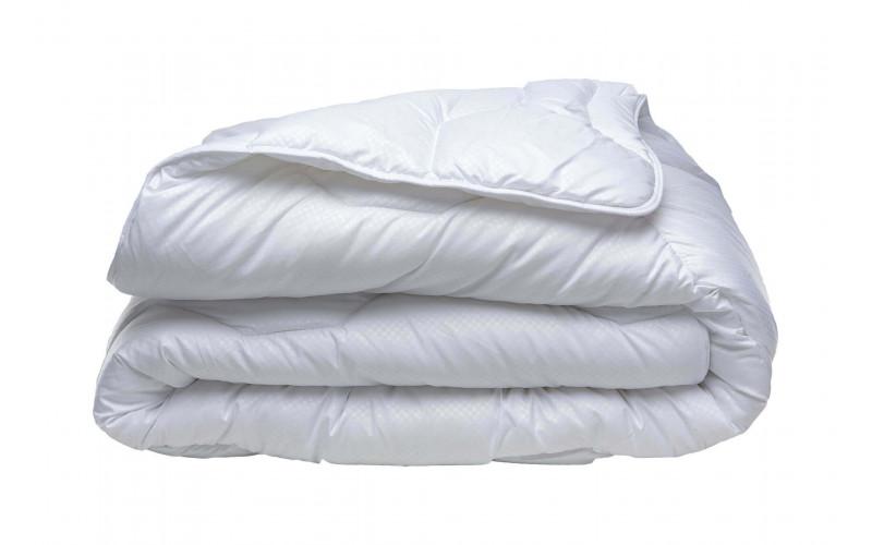 Pack Nuit Impérial Ferme-Aigle-Pack Confort