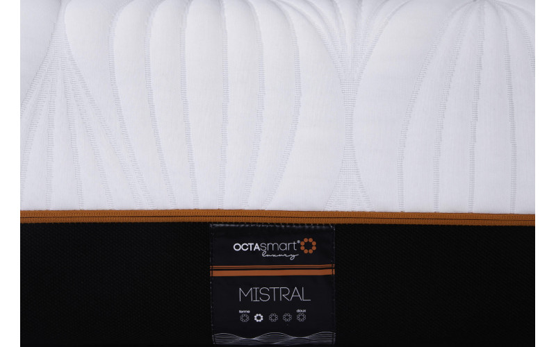 Pack Déco Luxury Mistral-Toundra Gris-eglantine-inox