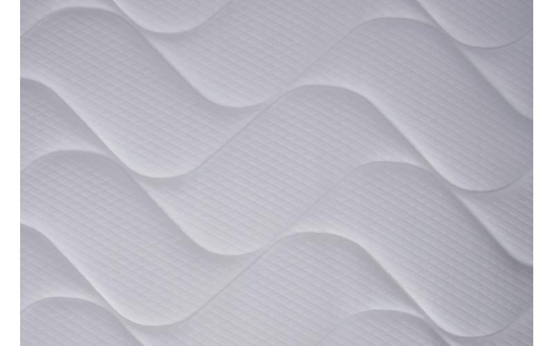 Pack Silver Sprint-Aigle-Classique