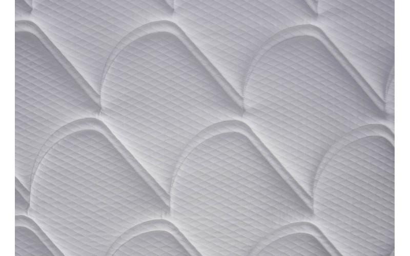 Pack Silver Presto-Toundra-gris-Classique