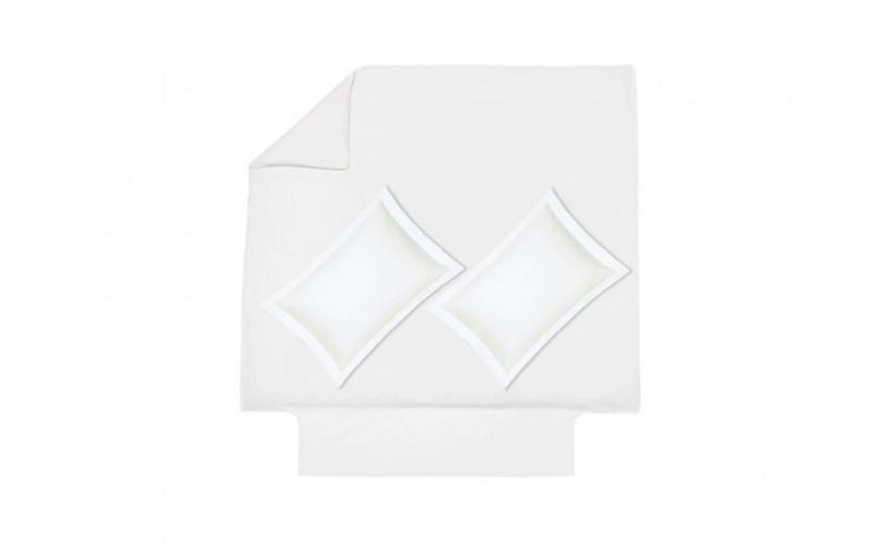 Diamond Platinium majesty-Aigle-pack-classique-parure-albert