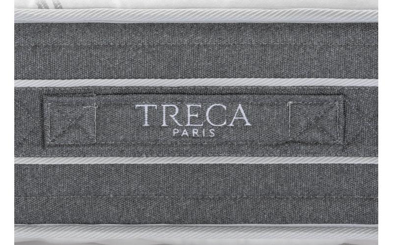 Ensemble Treca Marquis-Toundra Gris