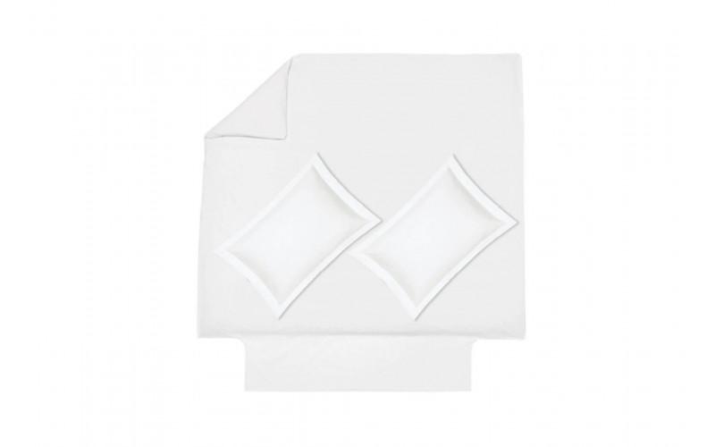 Diamond Exception-Aigle-pack-confort-parure-albert