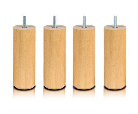 Cylindre Naturel 25 cm