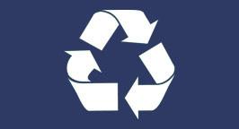 Recyclage : recyclez votre matelas avec La Compagnie du Lit