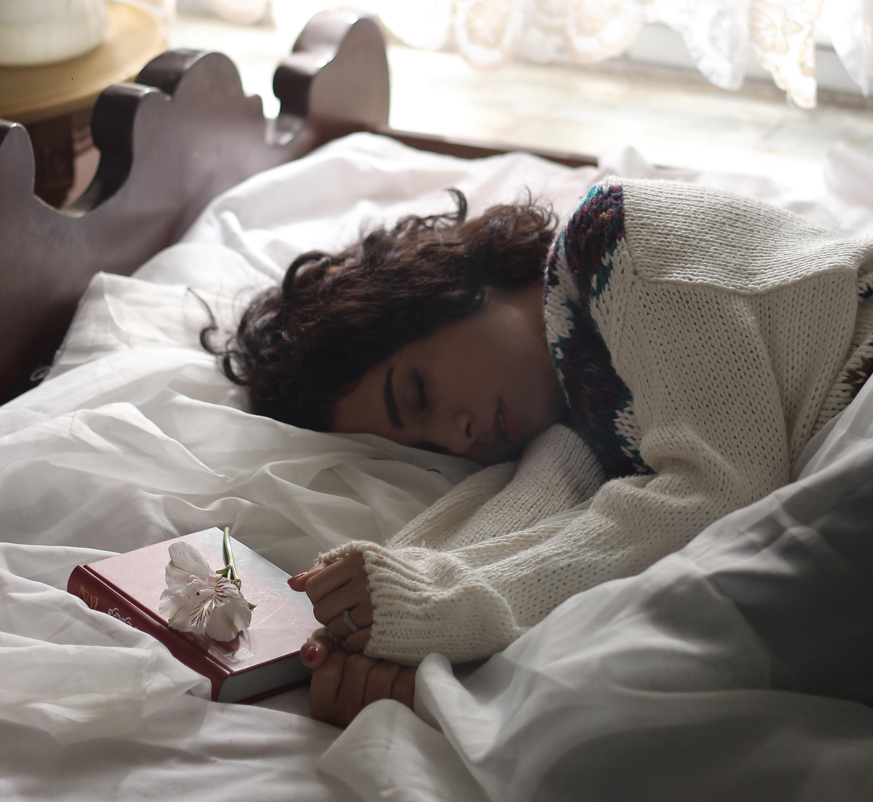 Quelle est la durée optimale du sommeil ?