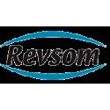 Logo Revsom