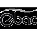 Logo Ebac