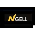 Logo NGell